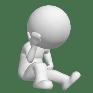Man-Thinking-02