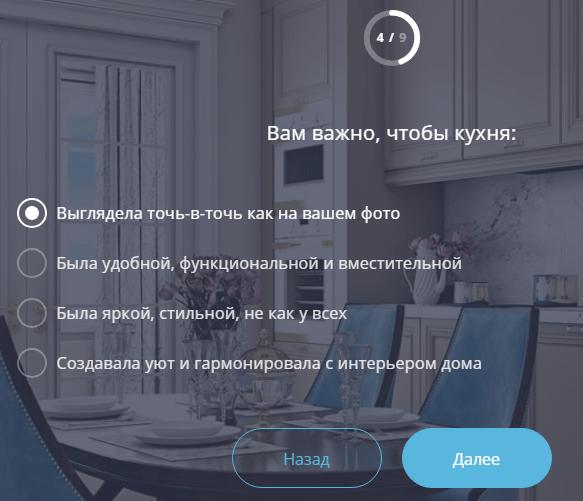 prodvizhenie-mebelnogo-biznesa-2