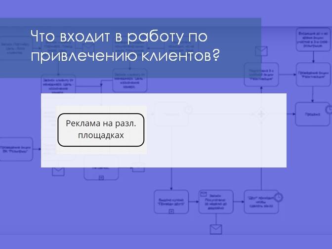 reklama-chujimy-rukamy10