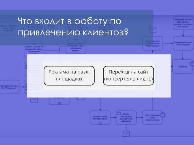 reklama-chujimy-rukamy11