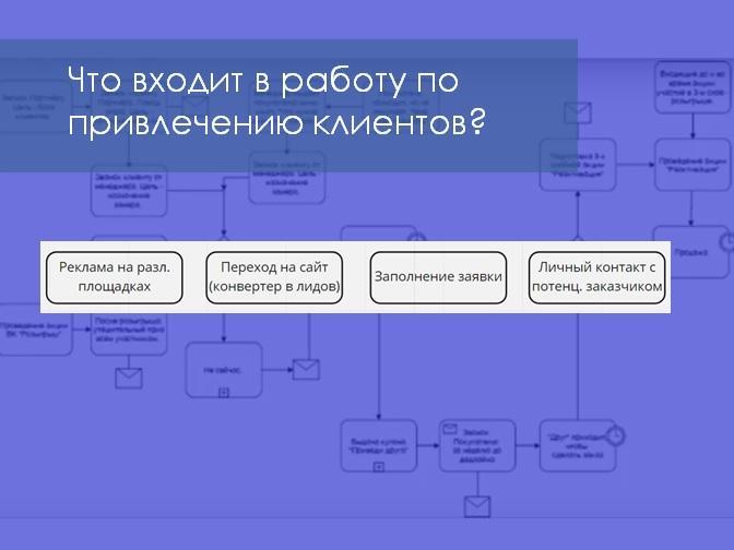 reklama-chujimy-rukamy13