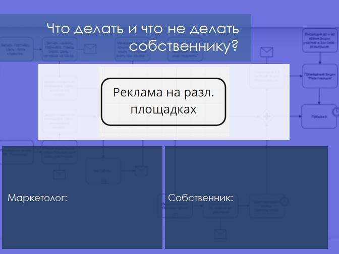 reklama-chujimy-rukamy18