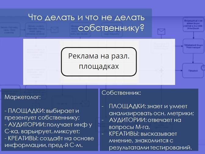 reklama-chujimy-rukamy22