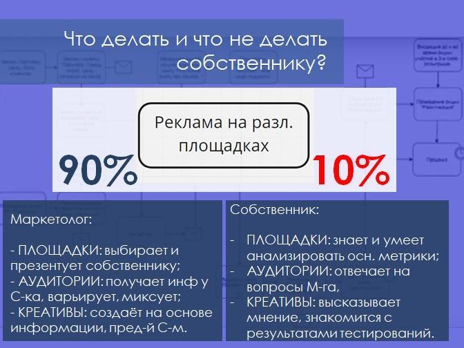 reklama-chujimy-rukamy23