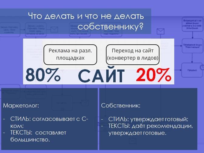 reklama-chujimy-rukamy27