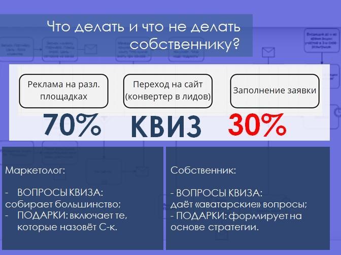 reklama-chujimy-rukamy31