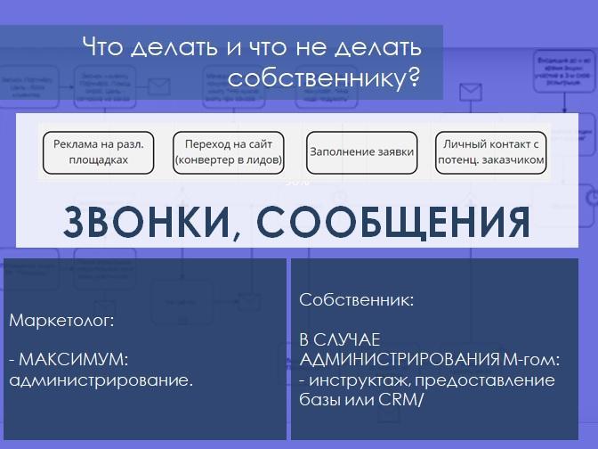 reklama-chujimy-rukamy35