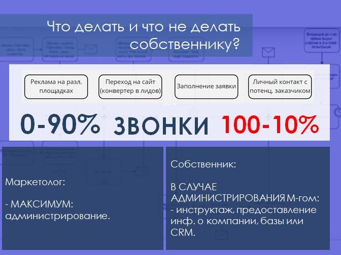 reklama-chujimy-rukamy36