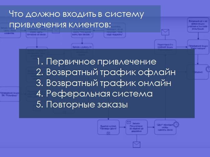 reklama-chujimy-rukamy41