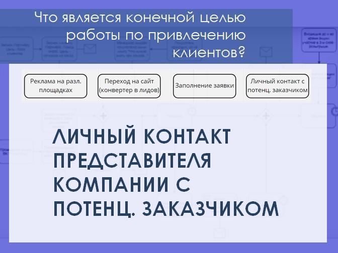 reklama-chujimy-rukamy8