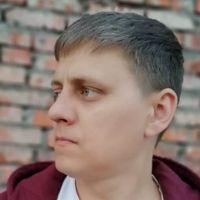 Klimonov1_-_kopiya_1x