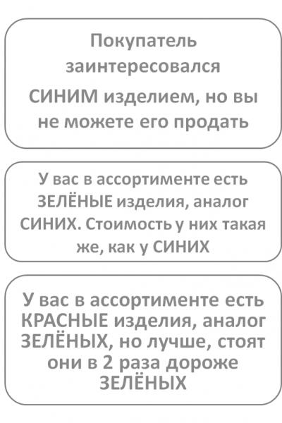podbor-personala-rabotodatelem-superigra1