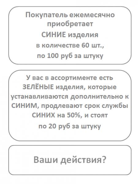 podbor-personala-rabotodatelem-superigra2